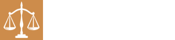 American Dream Law Group